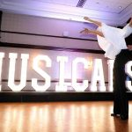 Ballroom-and-Latin-Dancers-for-Hire-30