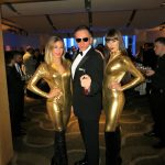 Casino-Royale-James-Bond-Show-Girls-Dancers-4