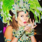 Rio-Carnival-Dancers-for-hire-01