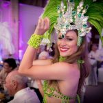 Rio-Carnival-Dancers-for-hire-02