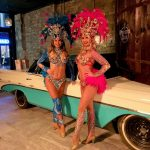Rio-Carnival-Dancers-for-hire-06