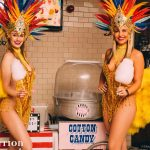 Rio-Carnival-Dancers-for-hire-09