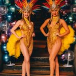 Rio-Carnival-Dancers-for-hire-10