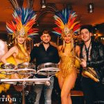 Rio-Carnival-Dancers-for-hire-11