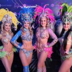 Rio-Carnival-Dancers-for-hire-12
