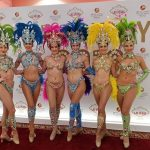 Rio-Carnival-Dancers-for-hire-13