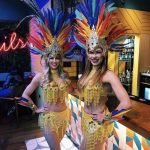 Rio-Carnival-Dancers-for-hire-18