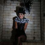 Twisted-Circus-Halloween-06