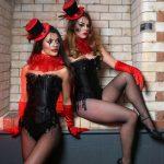Twisted-Circus-Halloween-09
