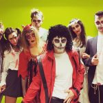 Twisted-Circus-Halloween-13